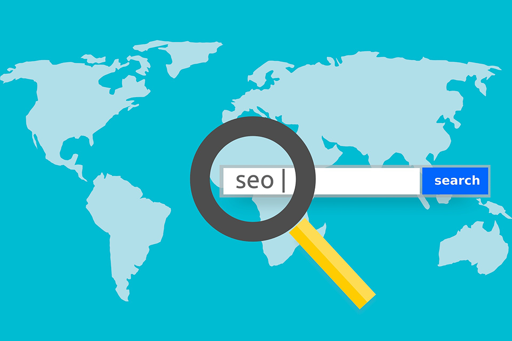 TOP 10 On Page Optimization Factors to Improve SEO Results
