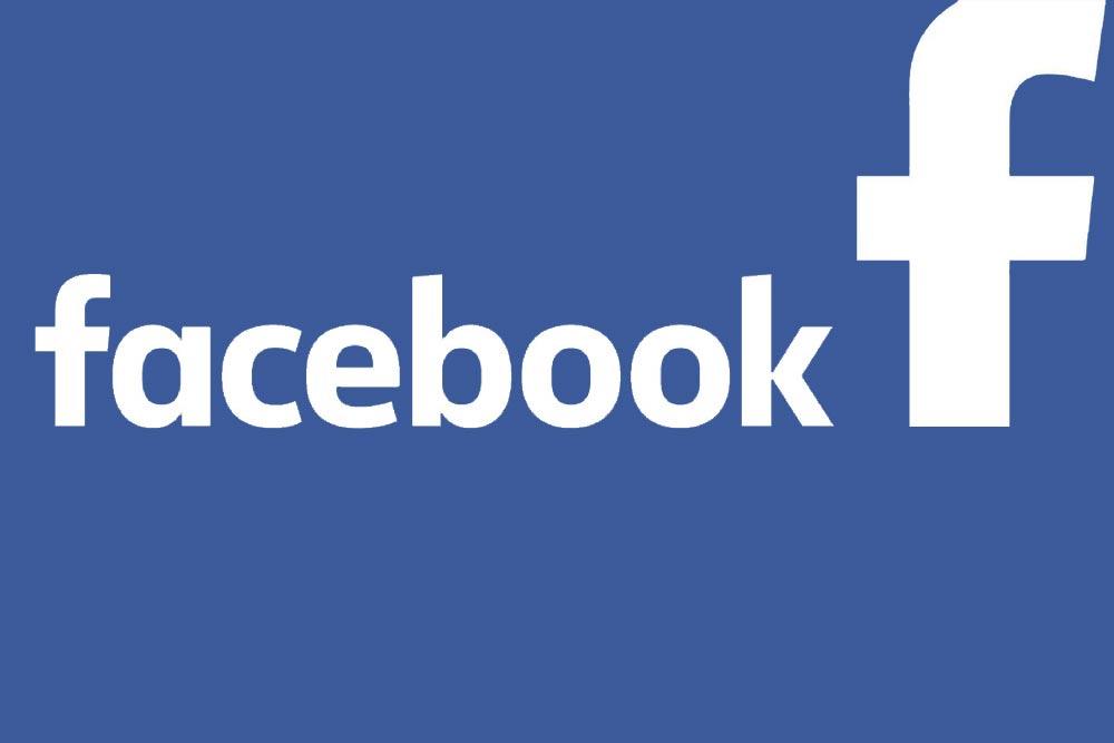 Facebook - The Social Media Empire