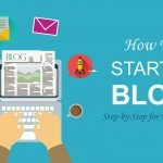 How To Start a Blog in 2021 and Make Money (Easy-to-Follow Steps)