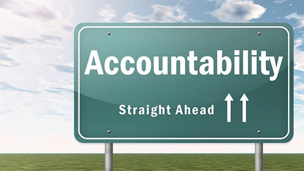 Accountability Systems