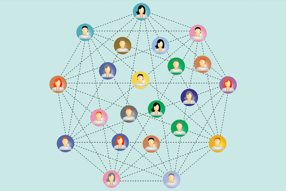 Connect with Influencers - Your Shortcut to Business Success
