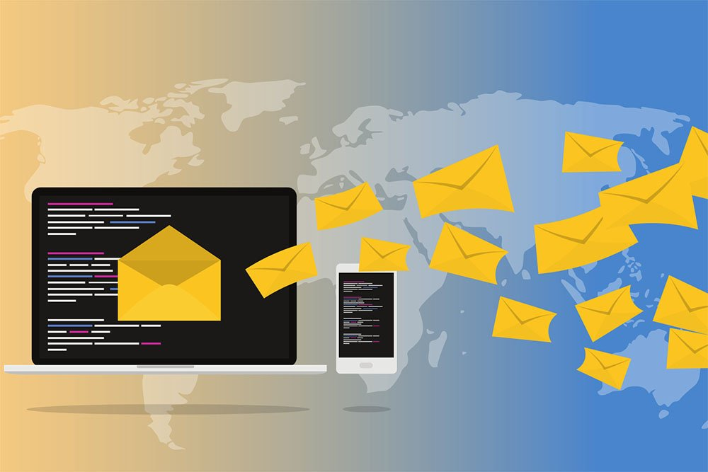 1 SIMPLE Must-Do for Your Email List