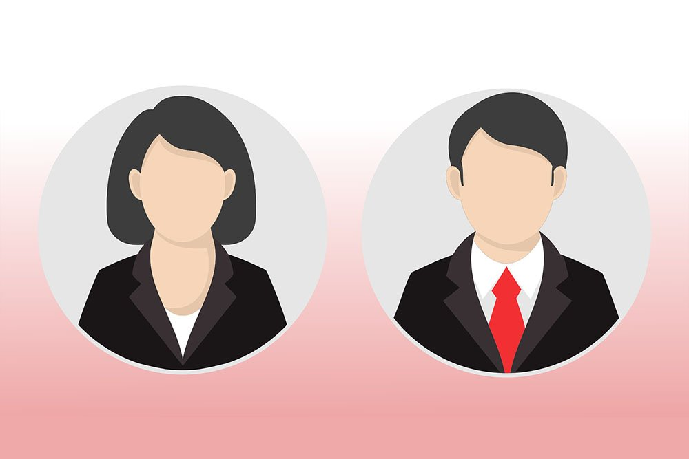 How to Find Your Ideal Customer Avatar in 3 EASY Steps [Your Target Audience]