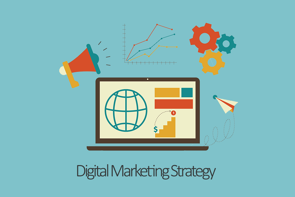 Grow Your Traffic with These 11 Time-Tested Marketing Strategies
