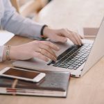 How to Write Your First Blog Post – Step-by-Step Beginner's Guide