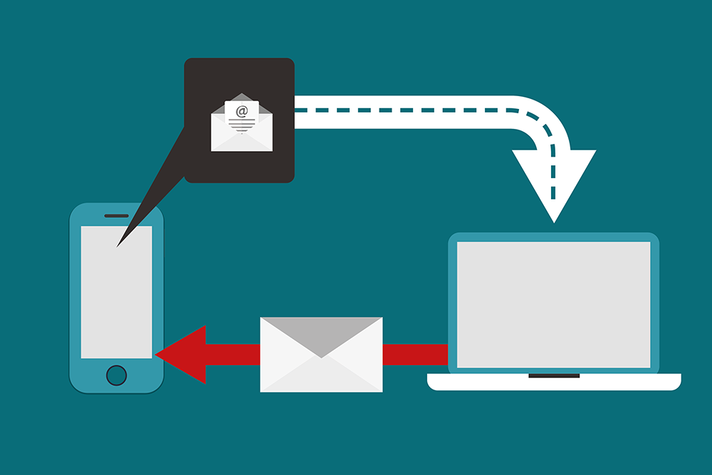 7 Benefits of Building an Email List and How to Get Started